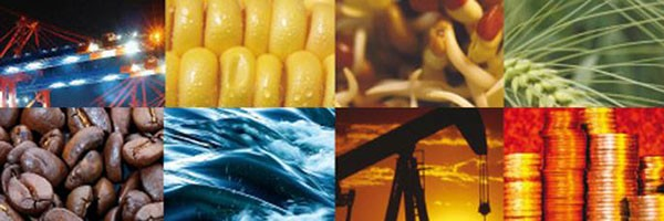 trading-commodities